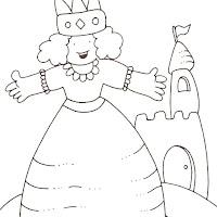 princesa-2.jpg