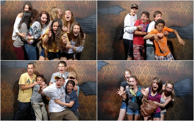 nightmares-fear-factory