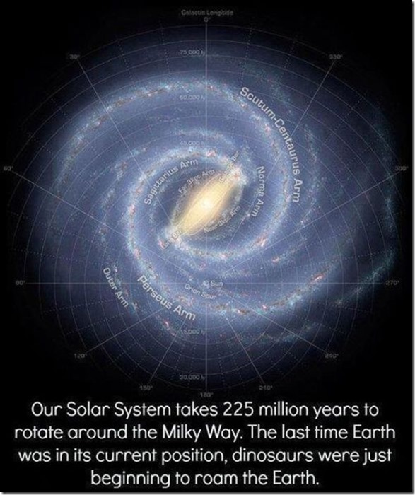universe-facts-31