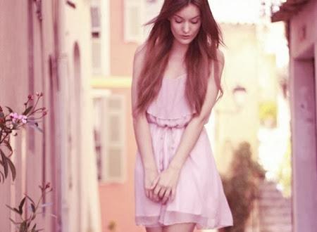 4722-vestidos-romantico