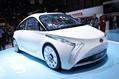 Toyota-FT-Bh-2