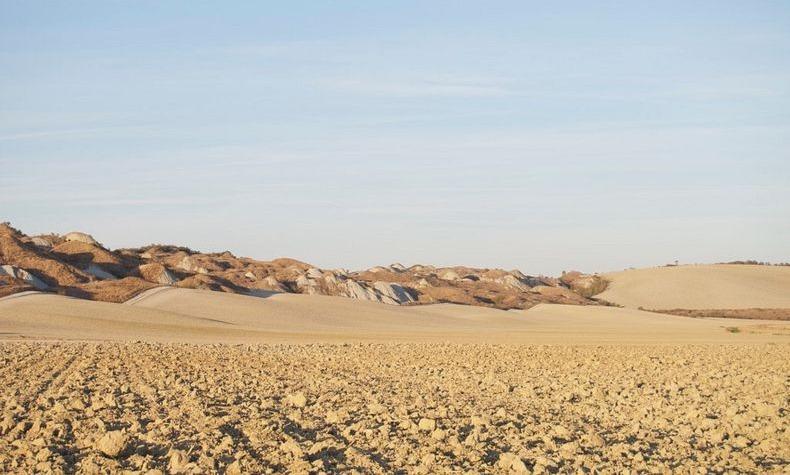 accona-desert-1