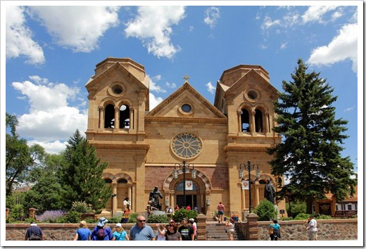 120731_SantaFe_Saint-Francis-Cathedral_003