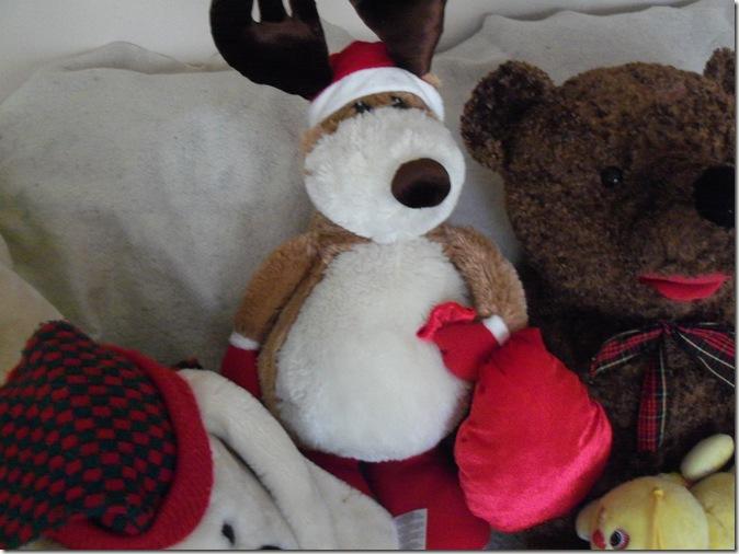 Christmas decor 2011 012