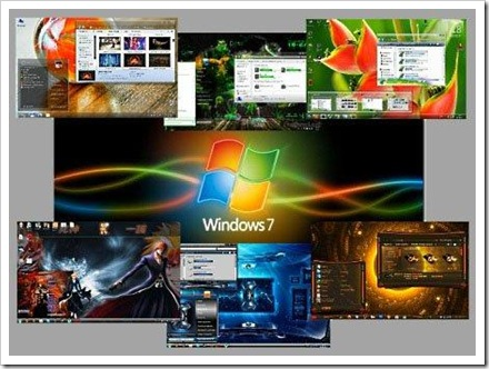 WindowBlind 7.4_filetoshared