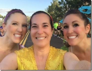 Princess Half Marathon 2015 (25)