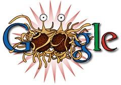 google_ssuchilsya