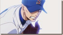 Diamond no Ace - 55 -17