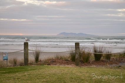 2012-04-24 New Zealand 005