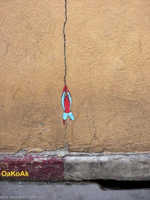 arte de rua na rua desbaratinando (47)