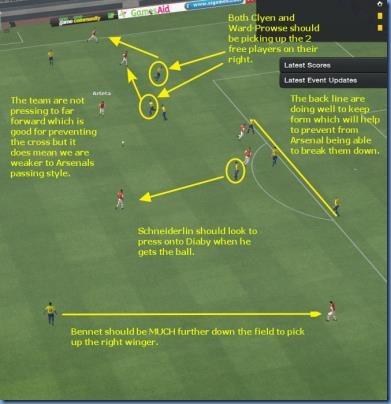 FM 13 tactics ata FM-Manager