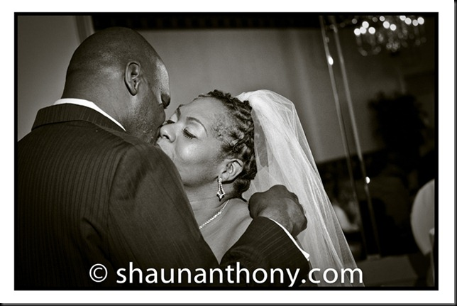 Latonya & Kenny Wedding Blog 055