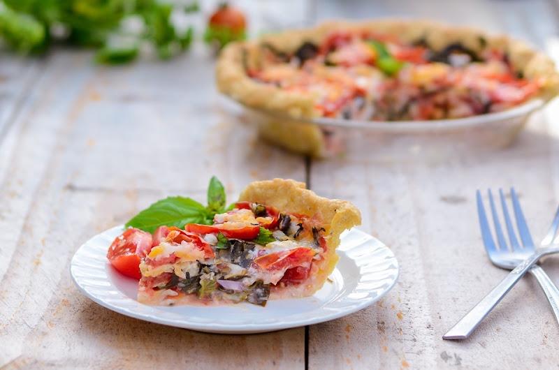 tomato pie gluten-free-13392-2