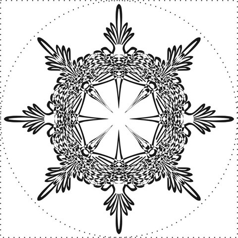 mandalasparacolorir-coloringpage-460