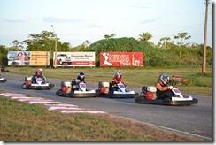III etapa III Campeonato Clube Amigos do Kart (112)