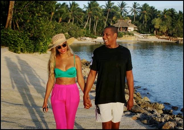 Beyonce-3_3