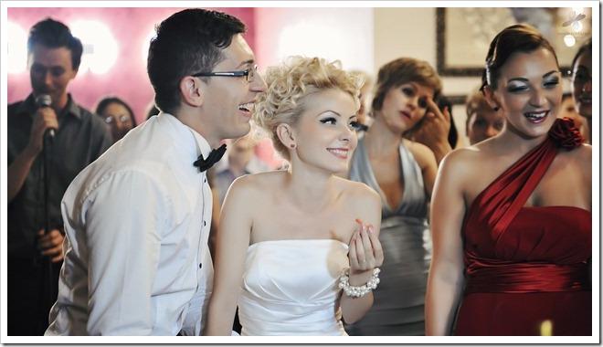 C&D Vjenčanje fotografija Wedding photography Fotografie de nunta Fotograf profesionist de nunta Love Story Romance (88)