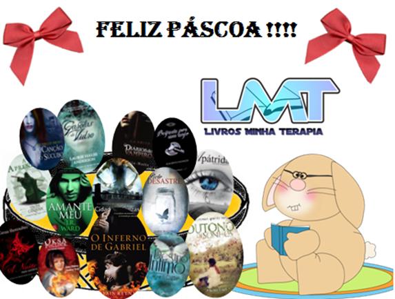 páscoa LMT