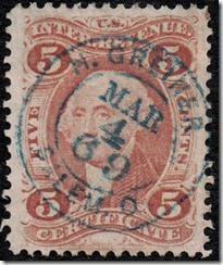 US-R24c-1862