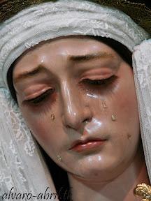 dolores-las-gabias-tiempo-ordinario-2012-alvaro-abril-(15).jpg