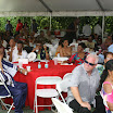 Emancipation day event 023.JPG