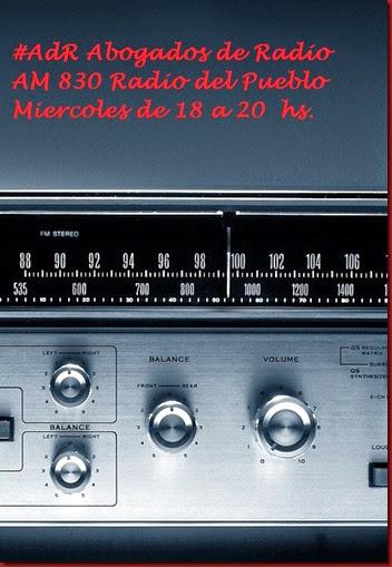 radios4