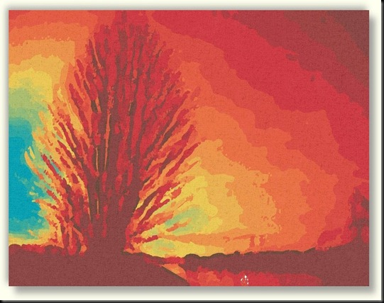 Ocean-Sea-Joy-Division-painting-artwork-print