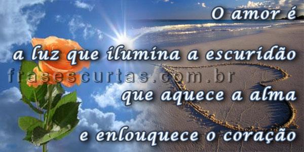 Tag Imagens Mais Lindas Do Mundo Com Frases De Amor