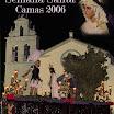 Cartel 2006.jpg