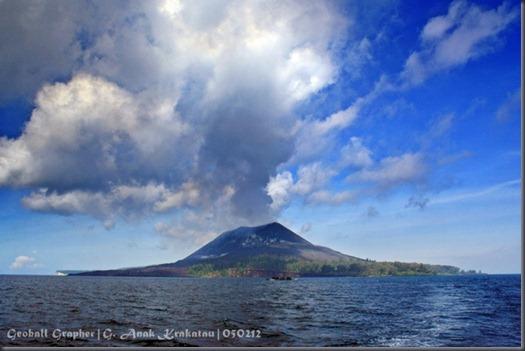 landscape_krakatau
