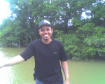 Perairan Suak Takudo Air Bangis