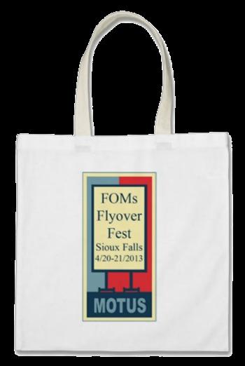 FFF looty bags copy