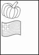 stoixeia fthinoporou