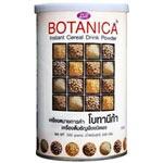 เครื่องดื่มธัญพืชชนิดผง BOTANICA โบทานีก้า 500 กรัม