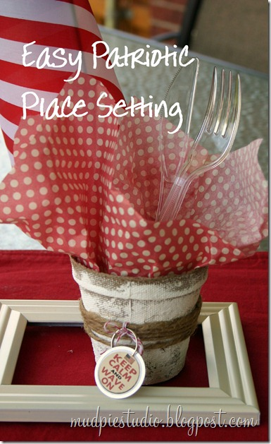 blog - patriotic placesetting1 - Copy