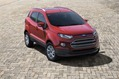 2013-Ford-EcoSport-Small-SUV-29