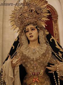 rosario-del-mar-besmanos-y-triduo-2012-(11).jpg