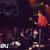 2013-10-18-festa-80-brighton-64-moscou-5
