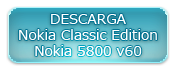 Nokia-5800-v60