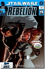 P00028 - Star Wars_ Rebellion - The Ahakista Gambit, Part Four v2006 #9 (2007_8)