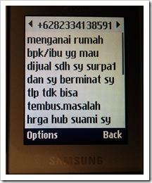 modus_penipuan_sms_dan_via_atm