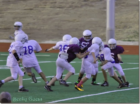 10-28-13 Zachary football 21