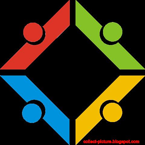 wubi logo