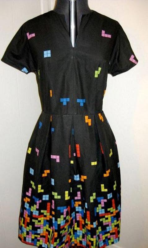 geeky-dress-5