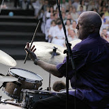 alfa-jazz-fest-day1-14.jpg