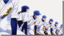 Diamond no Ace - 25 -23