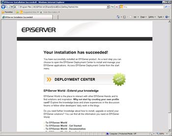 episerver_12