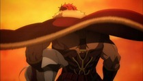 [Raws-4U] Fate/Zero 2ndシーズン 第07話 「第二十話 暗殺者の帰還」 (MX 1280x720 x264).mp4_snapshot_20.12_[2012.05.19_19.35.00]