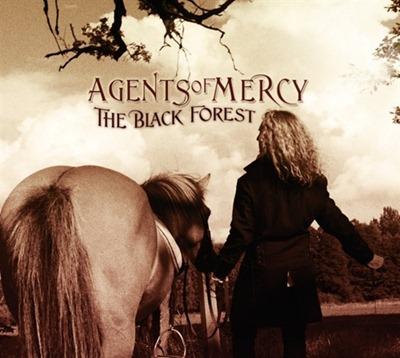 black_forest-16260499-frntl