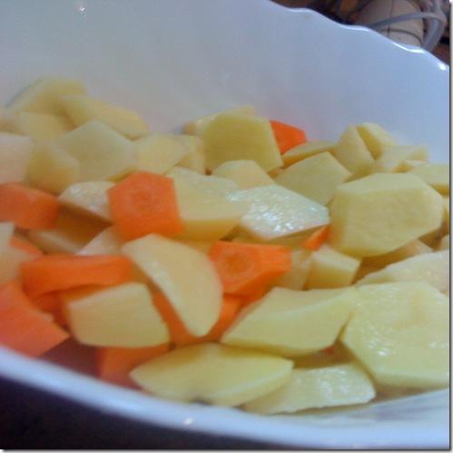 salata od krompira2